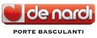 denardi-logo
