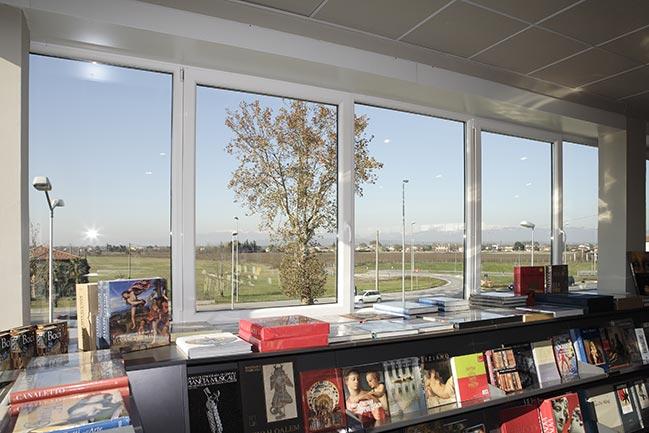 centro-biblioteche-06
