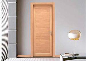 Porte per Interni - Scandiuzzi Window System