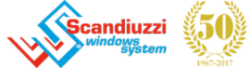Scandiuzzi Window System
