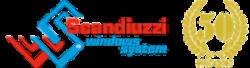 Scandiuzzi Window System