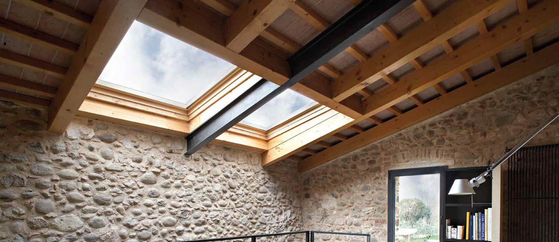 Velux - Serramenti Treviso Scandiuzzi Window System